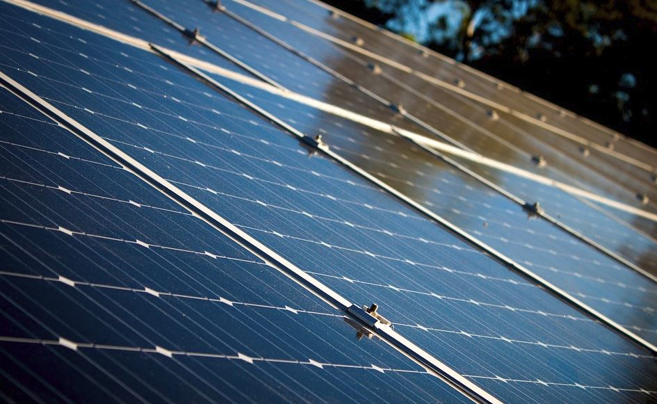 How do I deduct solar panels in Indiana?